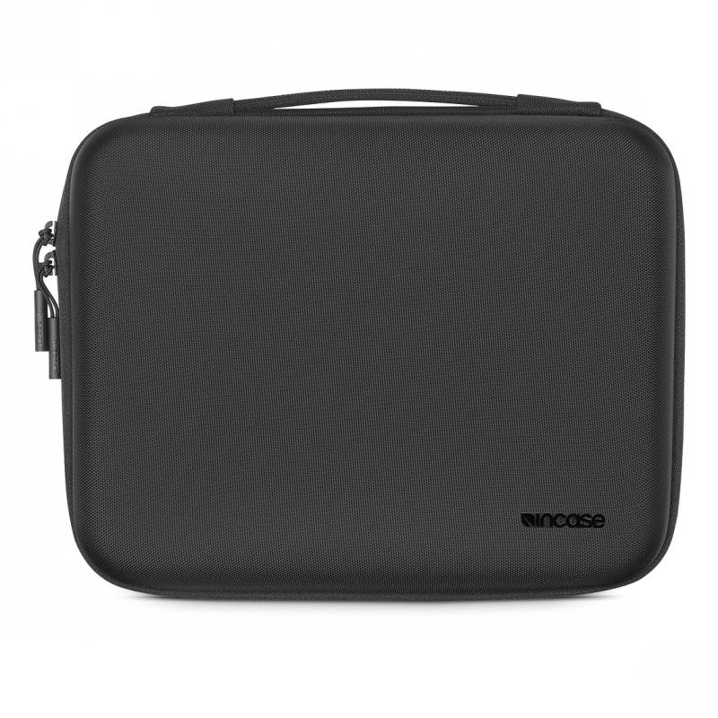 incase compression case for dji mavic