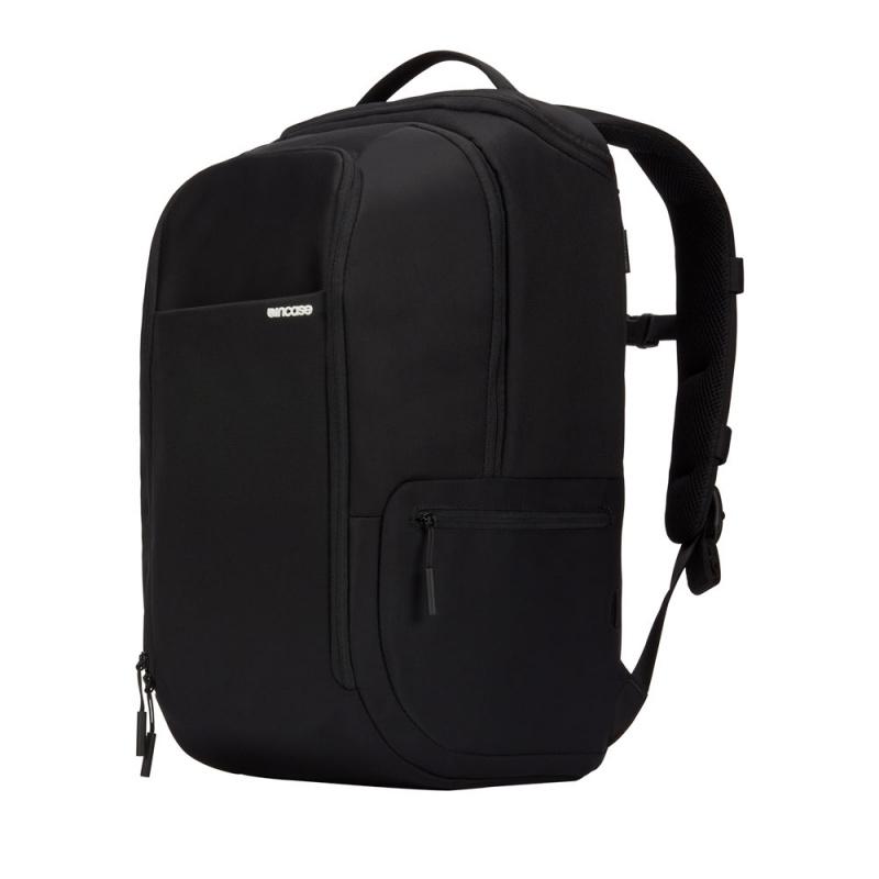 incase camera pro pack