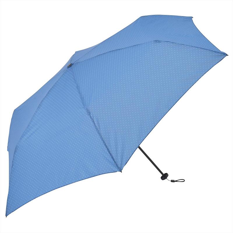 日本nifty colors 超強防紫外線 雨晴兩用伞