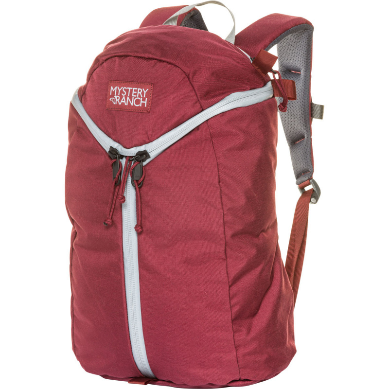Mystery Ranch Urban Assault 18 Backpack 背囊 [3色]