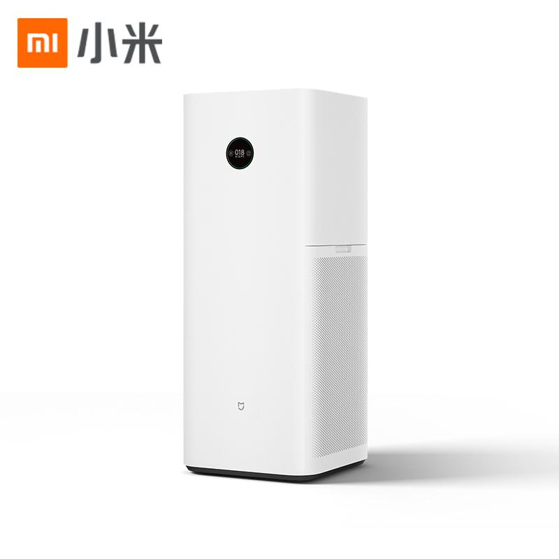 Xiaomi 小米 米家空氣净化器 MAX
