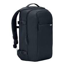 Incase DSLR Pro Pack Camera Backpack