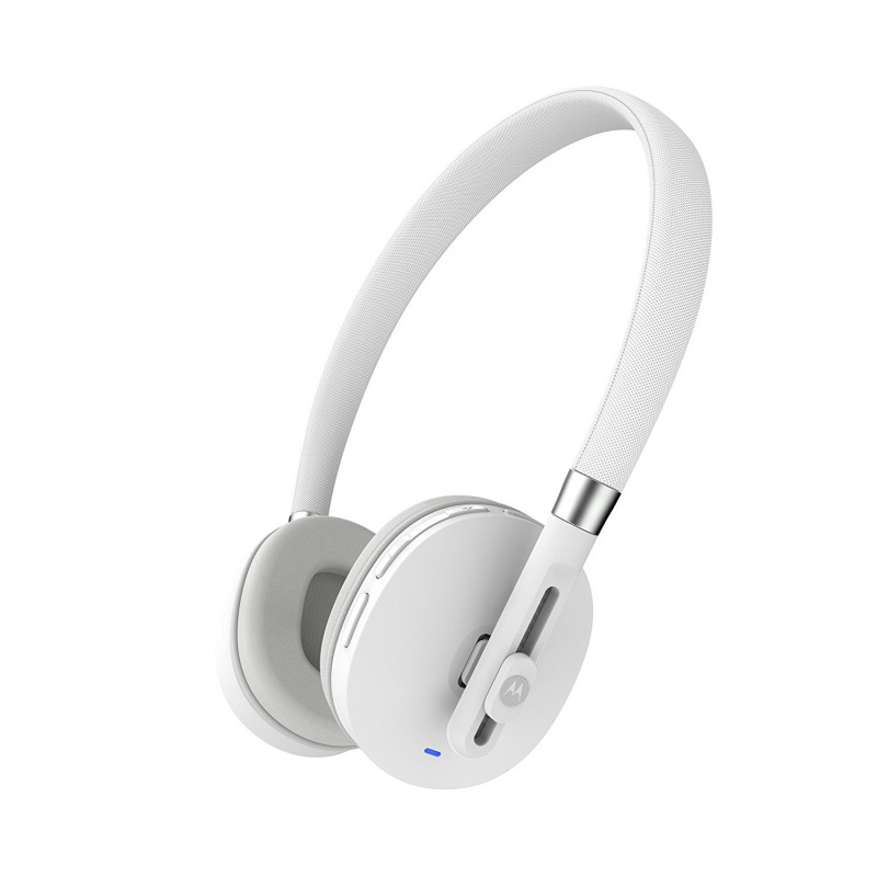 Motorola Pulse 耳機 [2色]