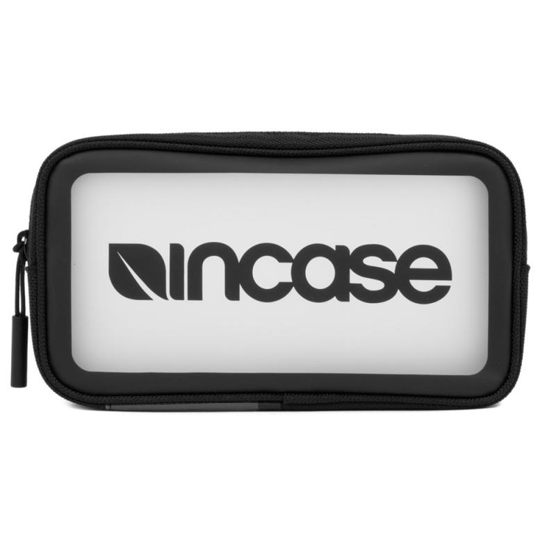 incase shoulder accessorry orangizer