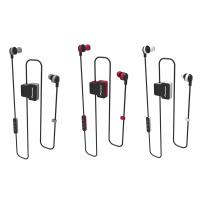 Pioneer SE-CL5BT 藍牙耳機 [3色]