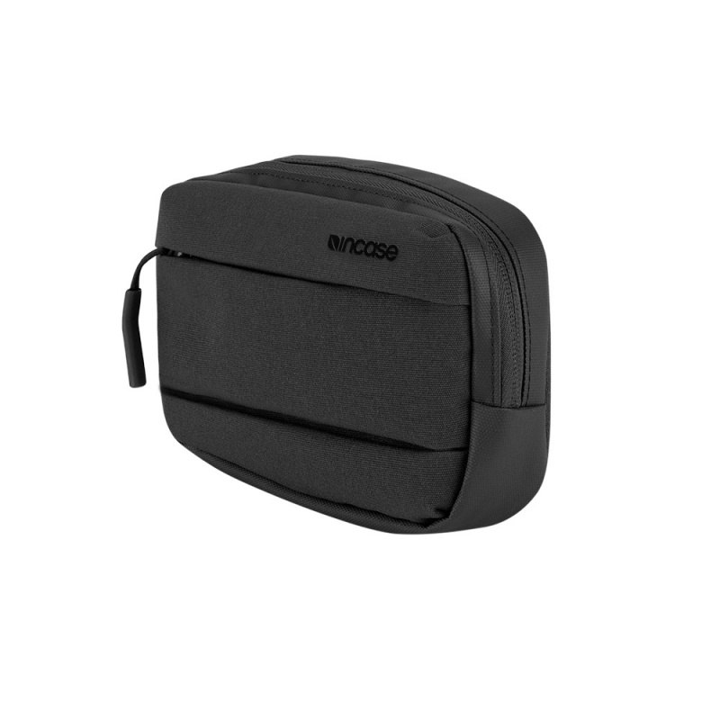 incase city travel accessory pouch