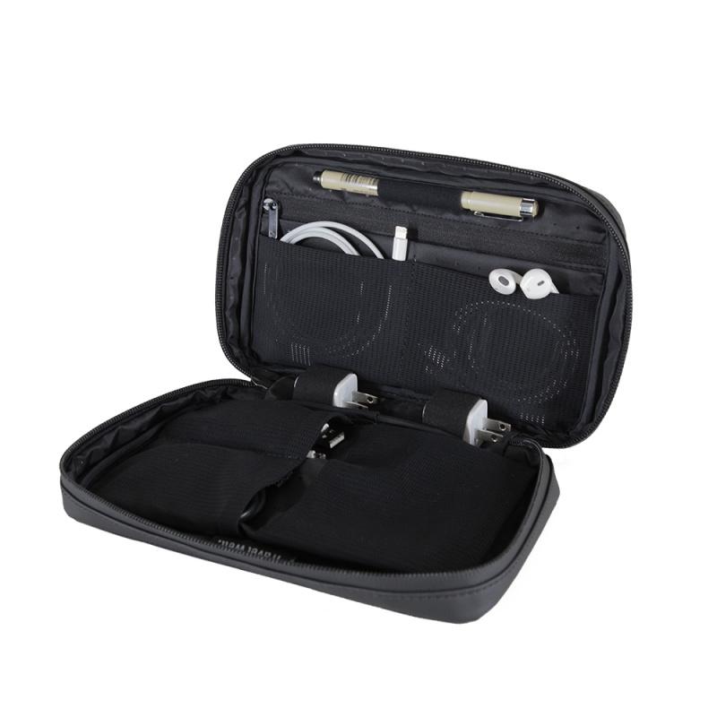 incase travel organizer
