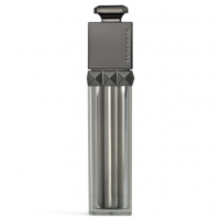 Tunewear REINA Premier Portable Battery 3350mAh 香水型充電寶