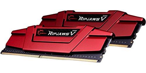👉AccessPoint{白色主義,暑期終極一劈!強勁高階I5 9400F+雙風扇GTX 1660 6G+DDR4 3000 32G RAM水冷電競組合(連正版WIN10!!)+ASUS H310ME電競主板+DDR4 3000 32G RAM+大容量 512G SSD(讀取速度550MB/s速度超乎想像)+白色強化玻璃透側電競機箱!