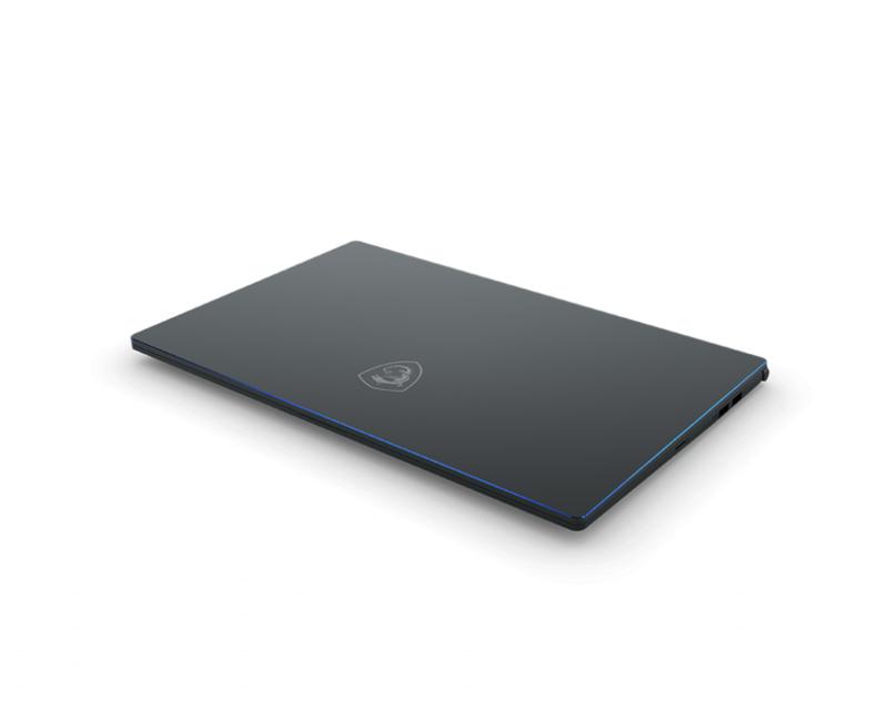 "MSI PS63 15.6"" 纖薄創作型手提電腦 (8RC)"