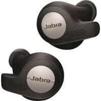Jabra Elite Active 65t 真無線運動藍牙耳機 [3色]