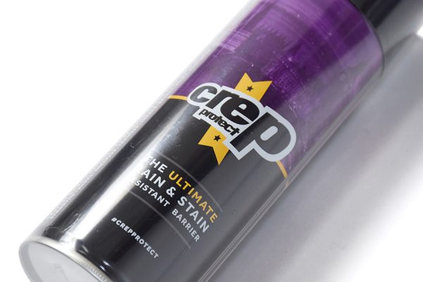 英國Crep Protect-Spray 納米科技抗污噴霧 200ml