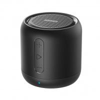 Anker SoundCore Mini 2 小巧易攜藍牙喇叭