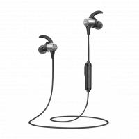 Anker SoundCore Spirit Pro 運動 Headset