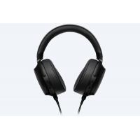 Sony MDR-Z7M2 香港行貨一年原廠保養