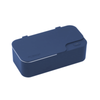 GT Sonic - GT Sonic X1 家用超聲波清洗眼鏡機 SMART CLEAN