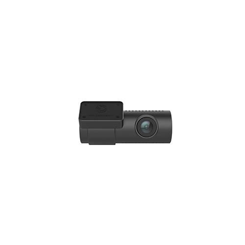 【香港行貨】BlackVue DR750S-2CH 行車記錄儀