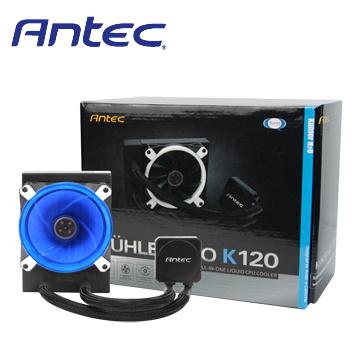 👉AccessPoint{暑期終極一劈!強勁高階水冷I9 9900K+雙風扇RTX 2070 8G+DDR4 3000 16G RAM電競組合(連正版WIN10!!)+ASUS B365-MA電競主板+DDR4 3000 16G RAM+A-DATA SX6000 512G M.2 SSD(讀取速 1800MB/s速度超乎想像)+Antec DA601電競機箱!!!