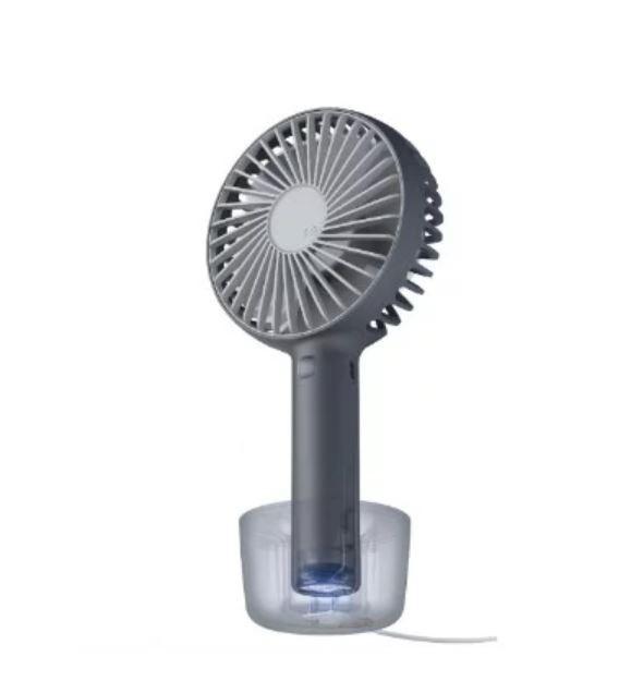 Lumena - N9 Pro2 二代手提風扇 [4色]