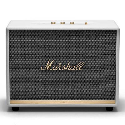 Marshall Woburn II 藍牙喇叭