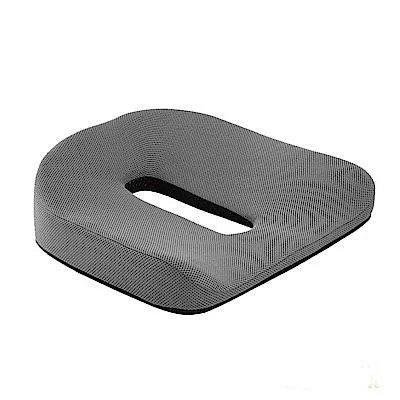 韓國 Balance Seat 凝膠健康坐墊/ 矯正盆骨坐墊