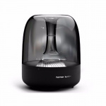 Harman Kardon Aura Studio 2 無線藍牙喇叭