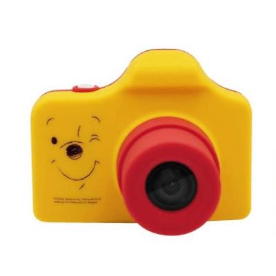 Disney Winnie the Pooh 迷你數碼相機