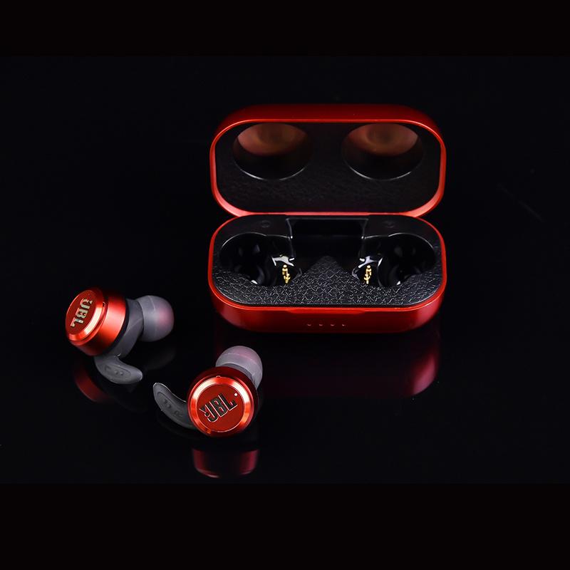 [香港行貨】JBL 真無線耳機 T280TWS