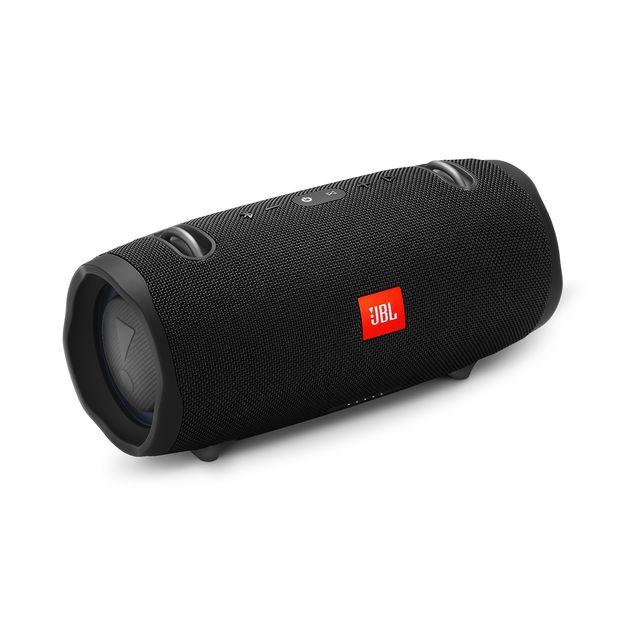 【香港行貨】JBL Xtreme 2 防水 無線藍牙喇叭[3色】
