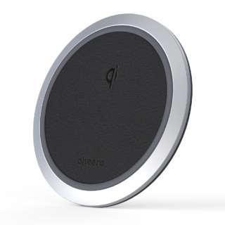 Cheero Wireless Charger Pad