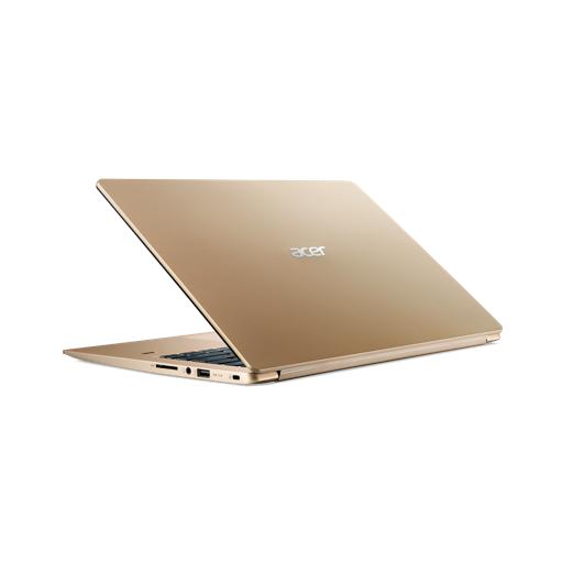 "Acer Swift 1 SF114-32 14"" 手提電腦 [3色]"