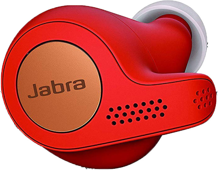Jabra Elite Active 65t 配件 (全港免運)