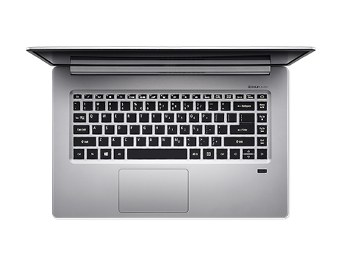 ACER Swift 5 SF514-53T i5版 輕薄手提電腦 [2色]