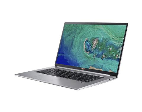 Acer Swift 5 SF514-53T i7版 輕薄手提電腦 [2色]