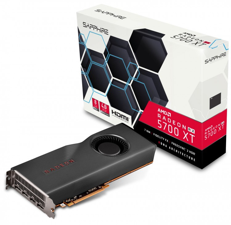 Radeon RX5700XT+INTEL CORE i7-9700+ A-Data 1TB M.2 (8核心 全境封鎖2/LOL/ANTHEM冒險聖歌/食雞/APEX英雄/戰地風雲5電競組合) 🔥🔥🔥免費送貨 + 再加送正版WIN10🔥🔥🔥