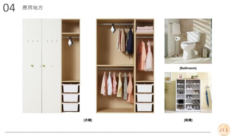 韓國 Plasma Cleaning 等離子衣物淨化機
