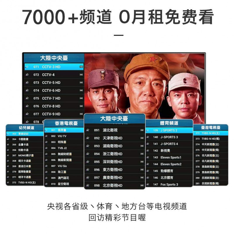 [香港行貨] 安博 安博盒子 第七代 UPROS - [OS 國際版 / HK 香港版] UPROS UPRO S