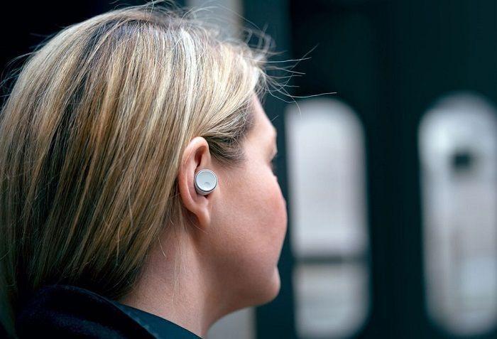 Cambridge Audio MELOMANIA 1 真無線耳內監聽藍牙耳機