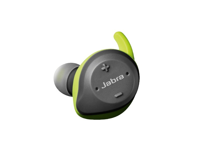 Jabra Elite Sport 升級版配件【全港免運】
