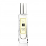 Jo Malone - Nectarine Blossom & Honey Cologne 杏桃花與蜂蜜中性古龍水30/100ml [連盒]