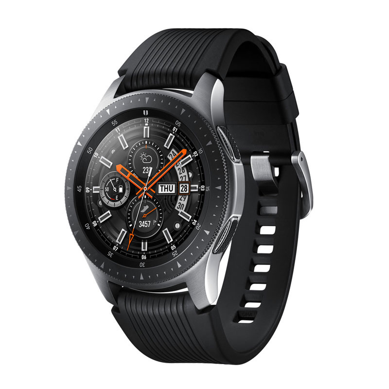 Samsung Galaxy Watch R800 46mm 智能手錶