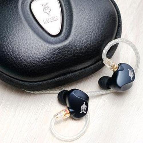 Meze RAI Penta 入耳式耳機 [限時優惠贈送升級線]