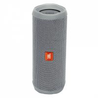 JBL Flip 4 便攜式藍牙喇叭 [6色]