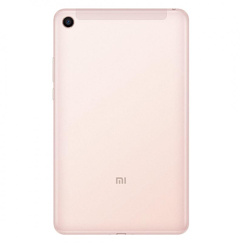 Xiaomi 小米平板 4 8.0 LTE 64GB 一年保養(平行進口)