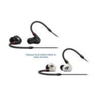 [香港行貨] Sennheiser IE 40 Pro 動圈式入耳監聽耳機(2色)