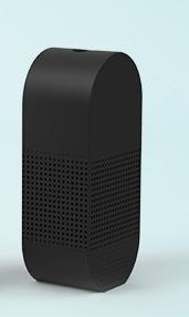 Flextailgear Atmos 真空壓縮裝置 [2色]