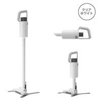 [全港免運] [香港行貨]Plus Minus Zero ±0 正負零 無線吸塵機 XJC-C030 現貨發售