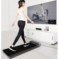 Xiaomi 小米 WalkingPad 走步機A1[平行進口產品】