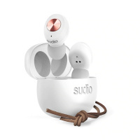 瑞典 SUDIO TOLV 真無線藍牙耳機 BT5.0 [7色]