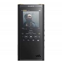 Sony NW-ZX300 Hi-Res數位音樂播放器